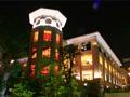 綠湖溫泉度假酒店